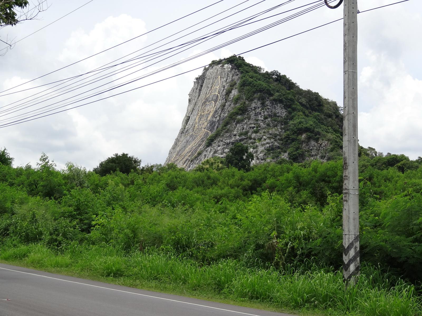 30 Pattaya 138