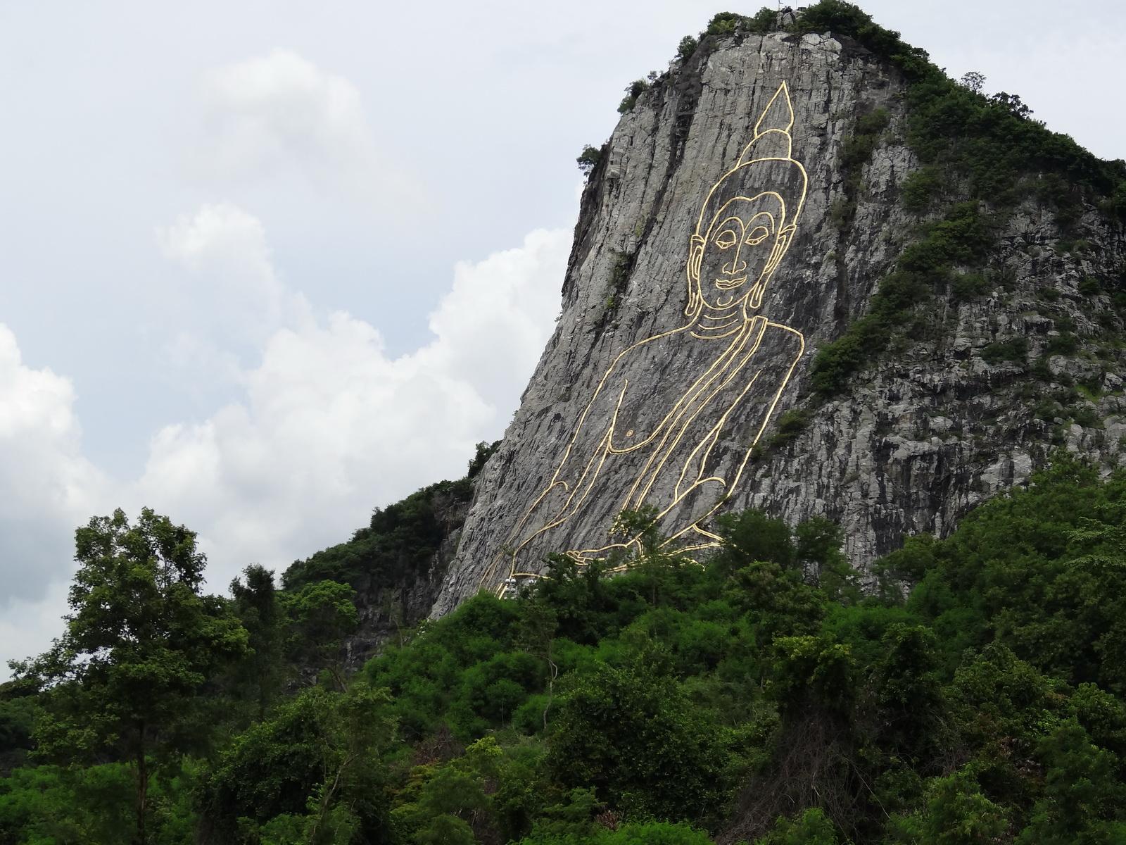 30 Pattaya 141