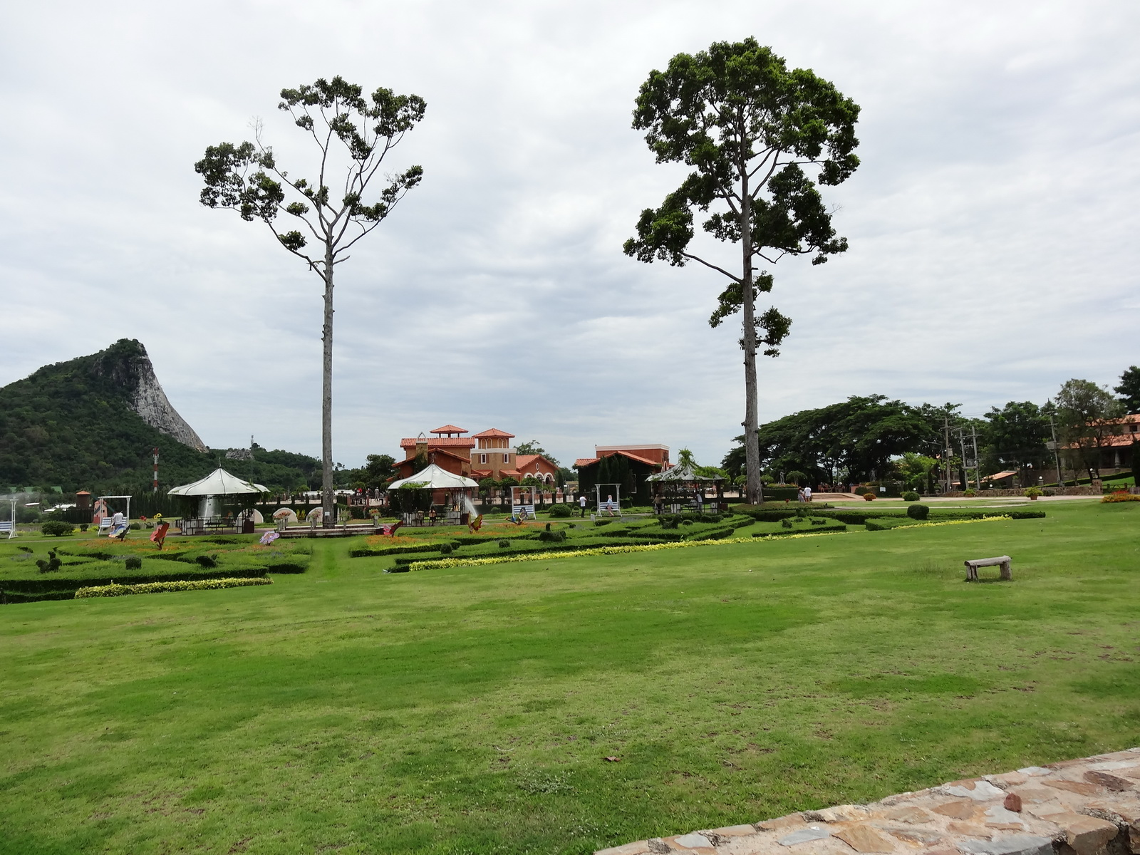 30 Pattaya 147