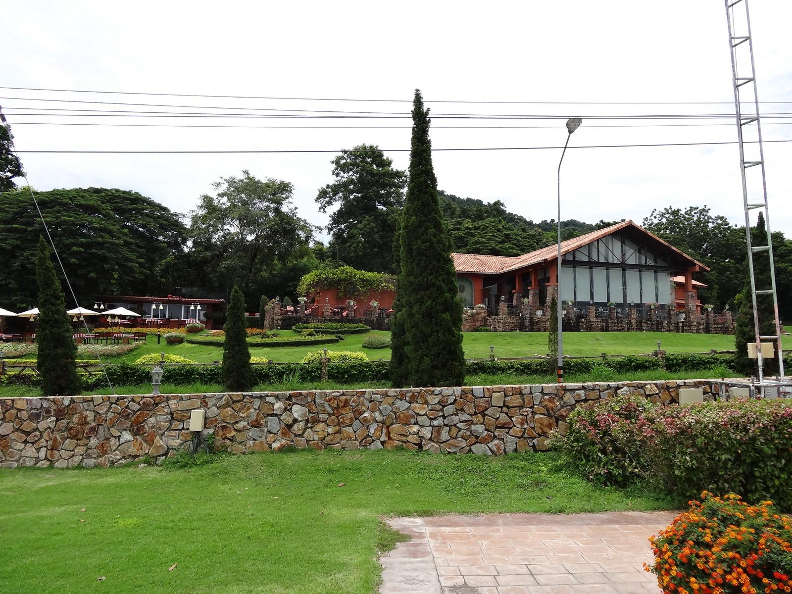 30 Pattaya 148