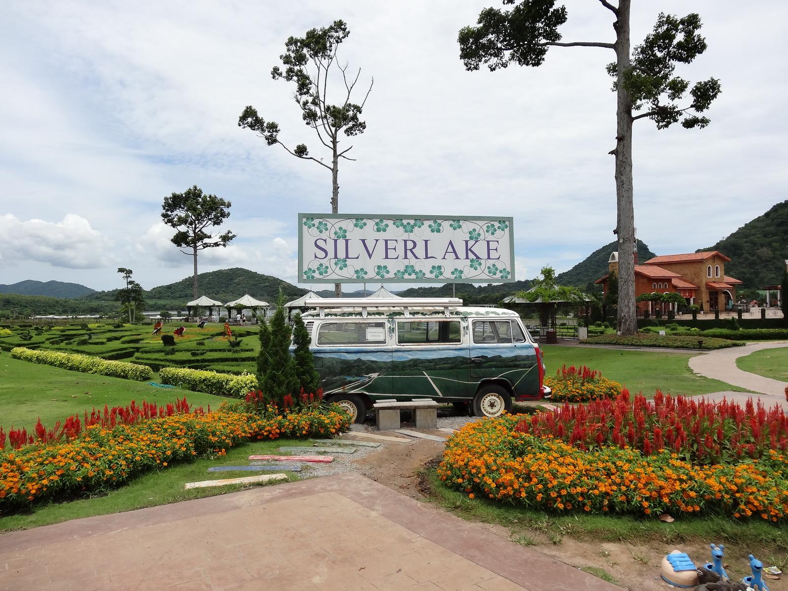 30 Pattaya 149