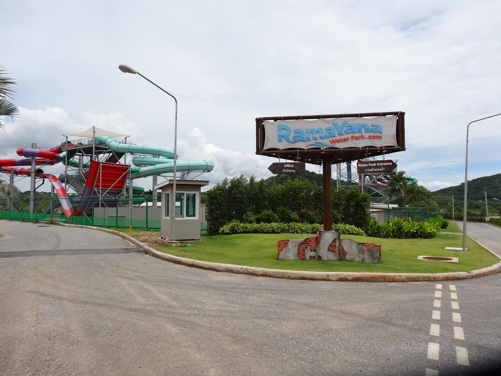 30 Pattaya 157