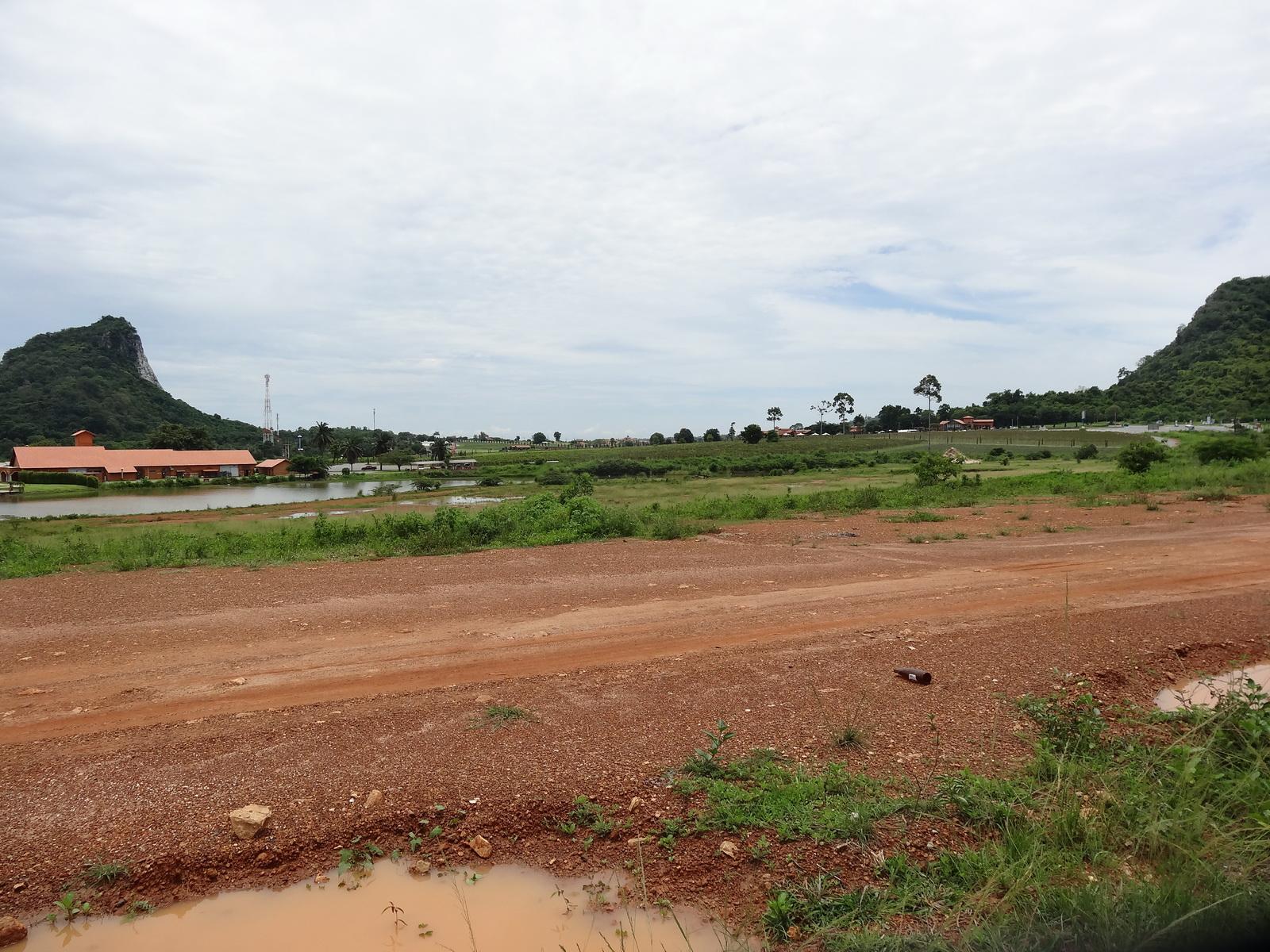 30 Pattaya 158