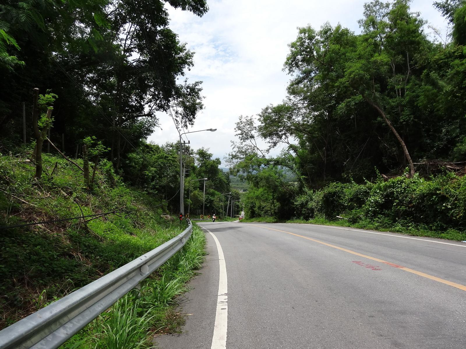 30 Pattaya 159