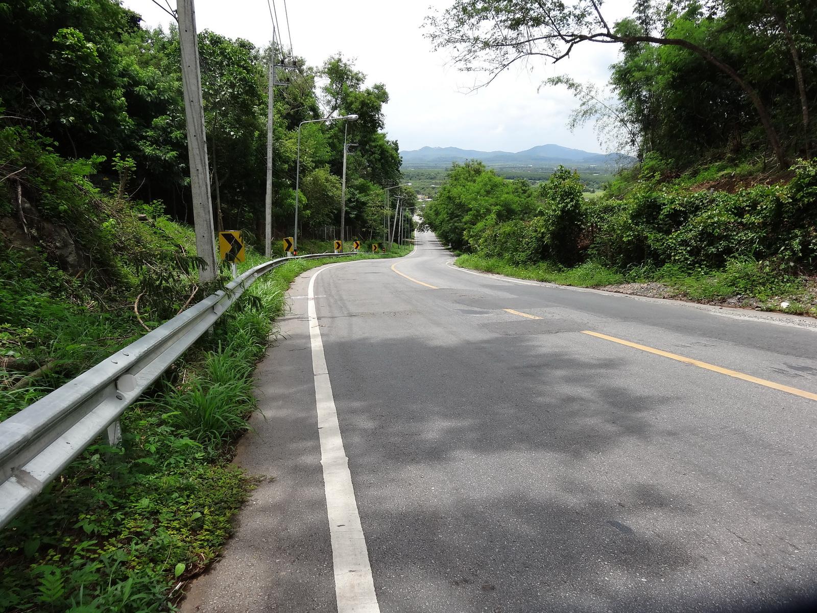 30 Pattaya 161