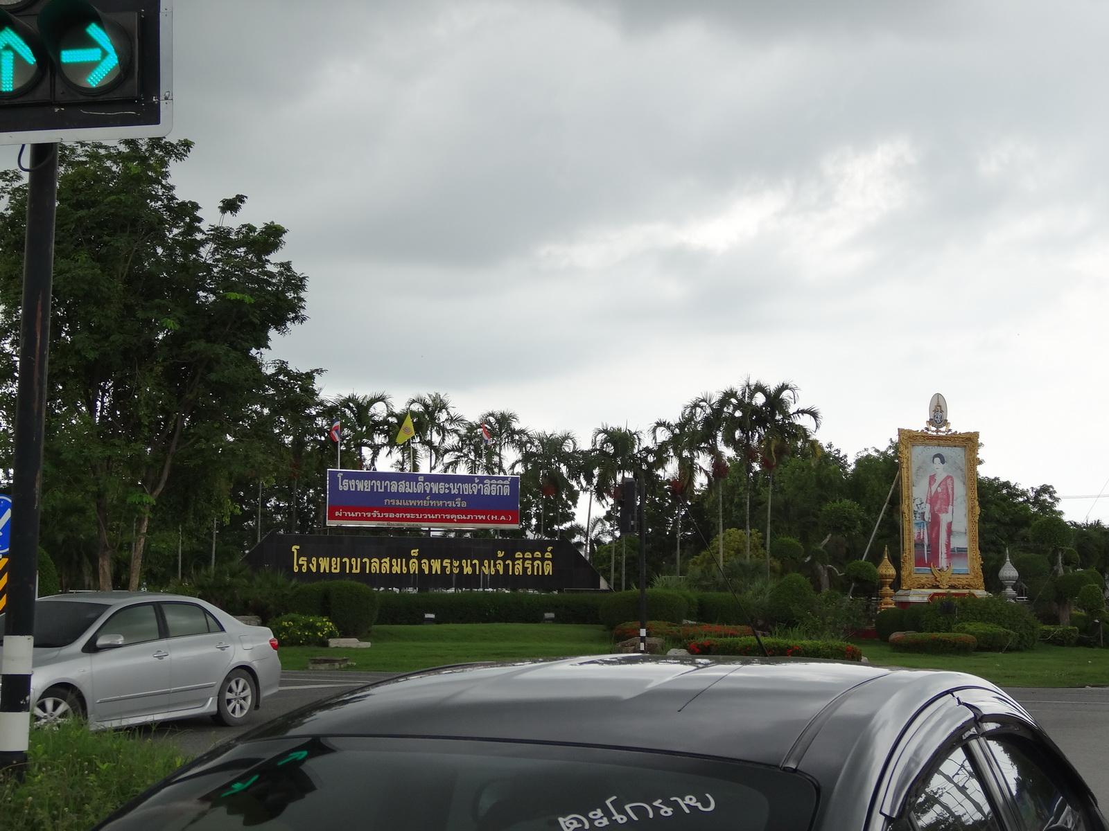 30 Pattaya 164