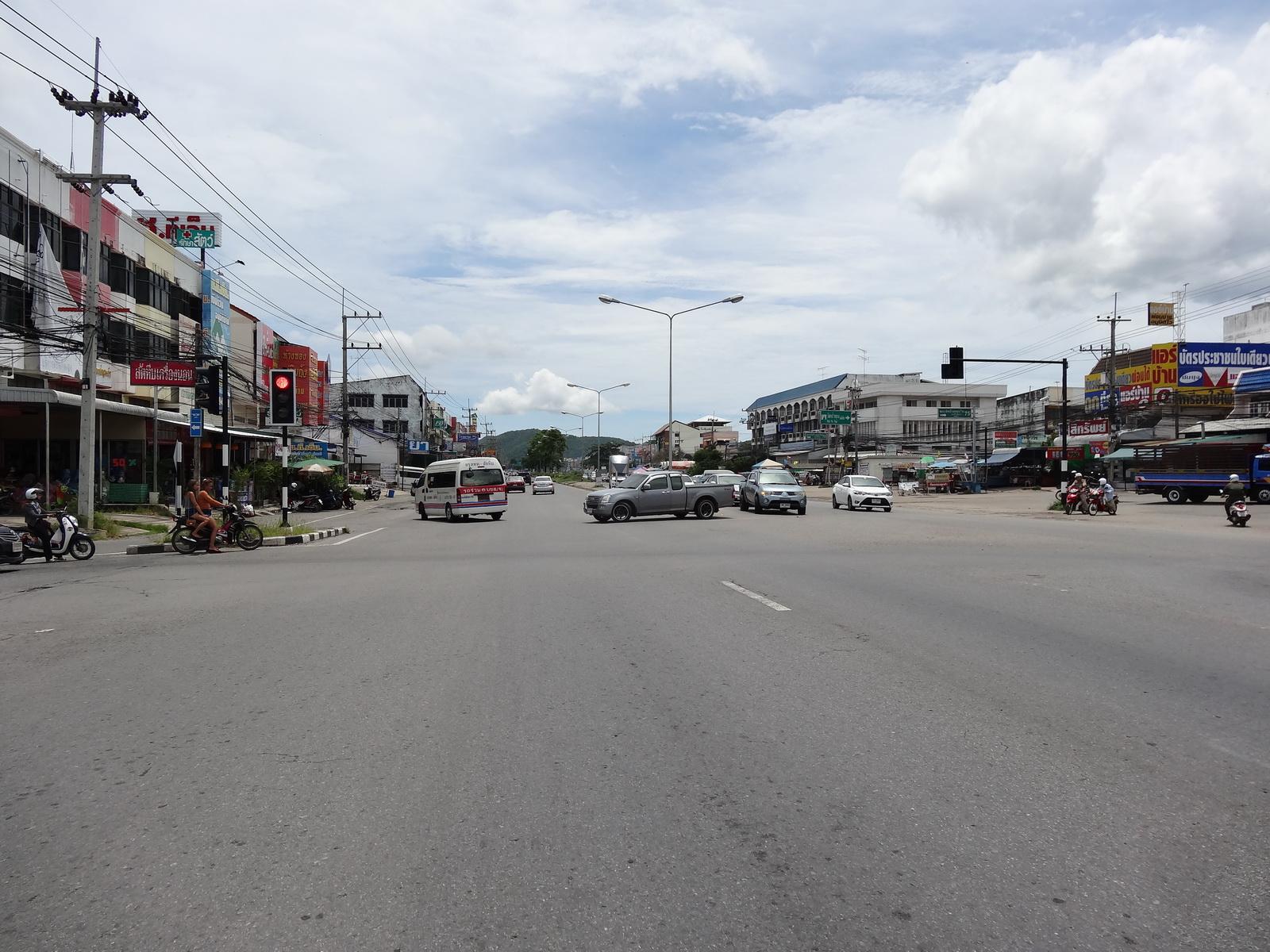 30 Pattaya 165