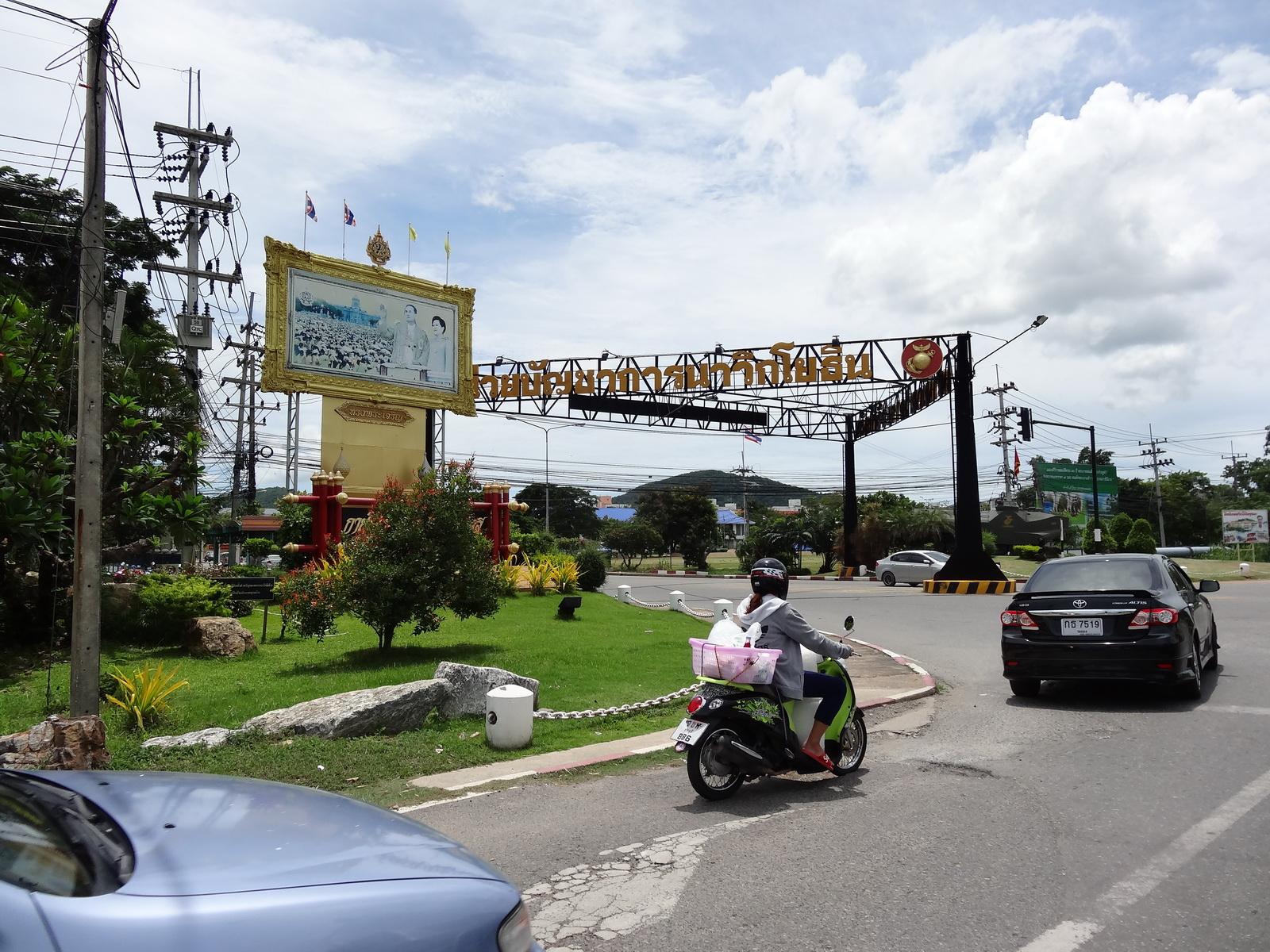 30 Pattaya 166