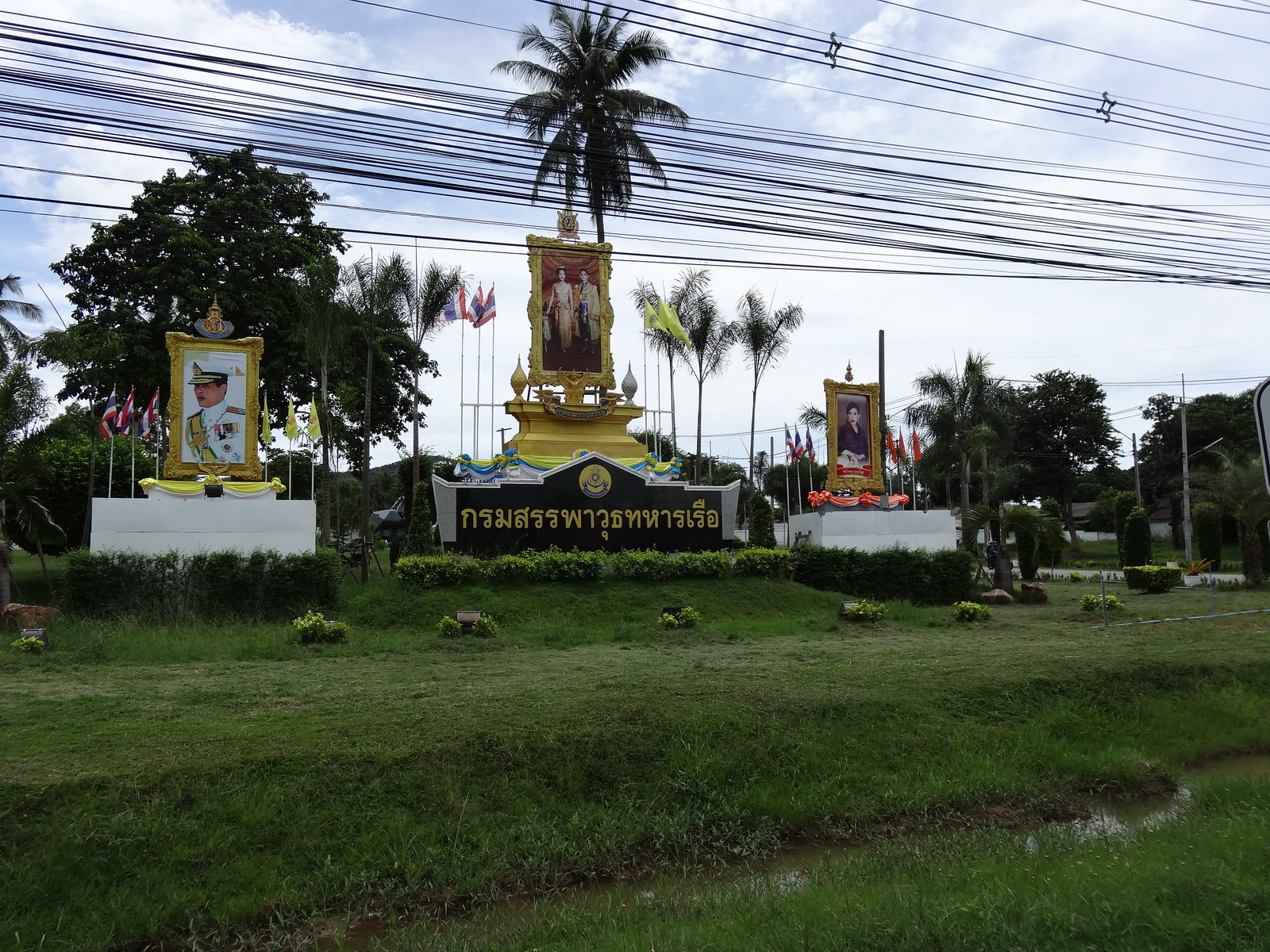 30 Pattaya 168