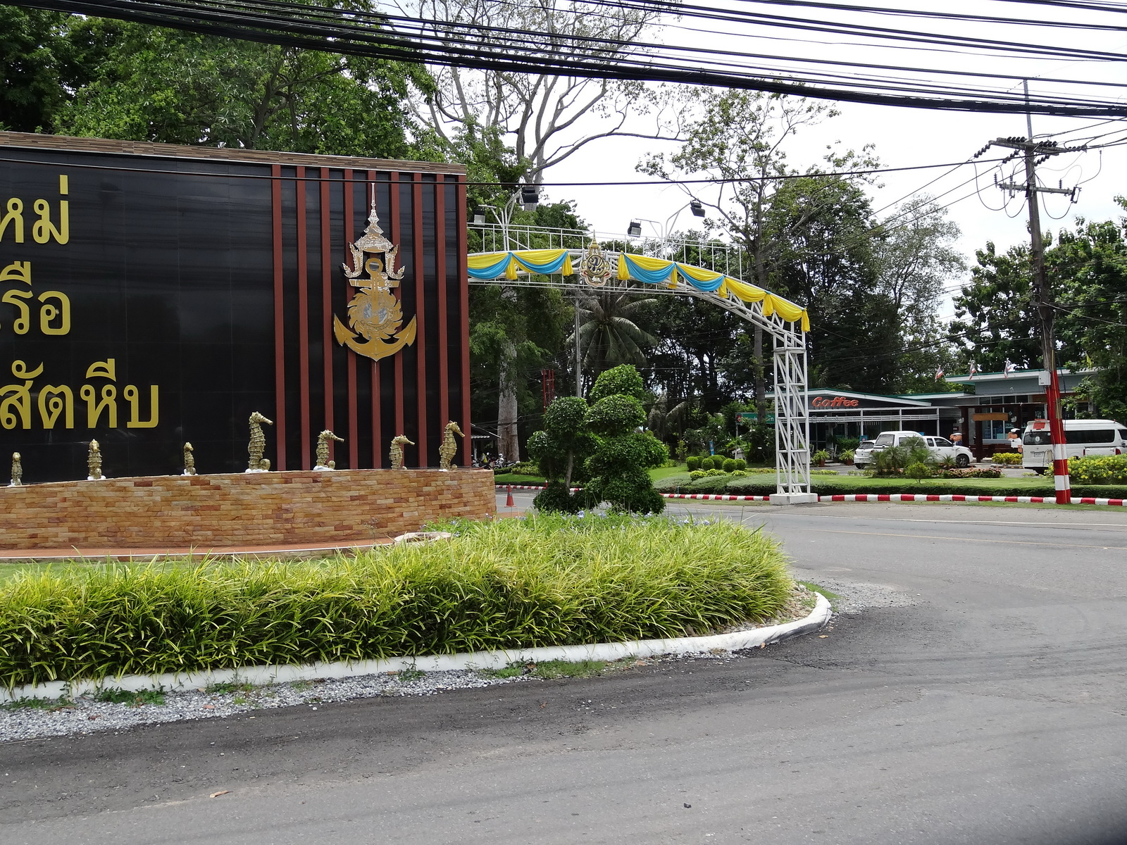 30 Pattaya 170
