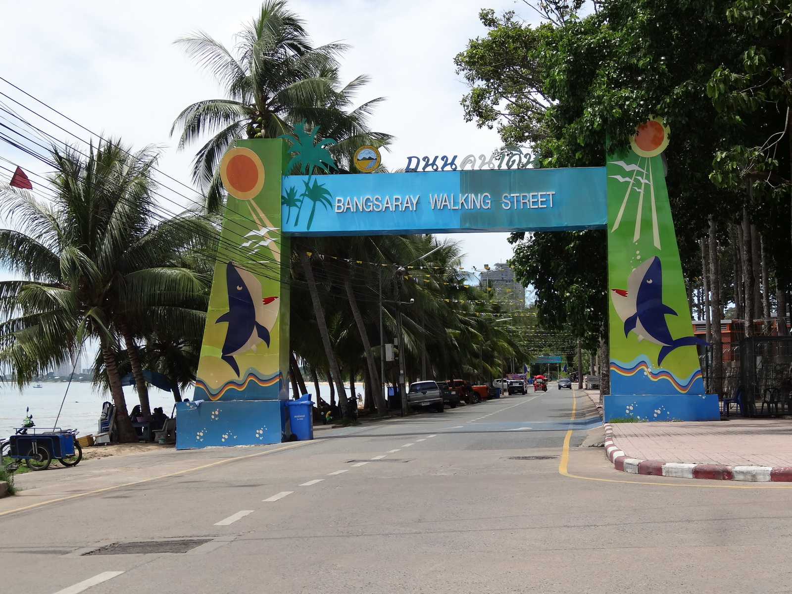 30 Pattaya 172