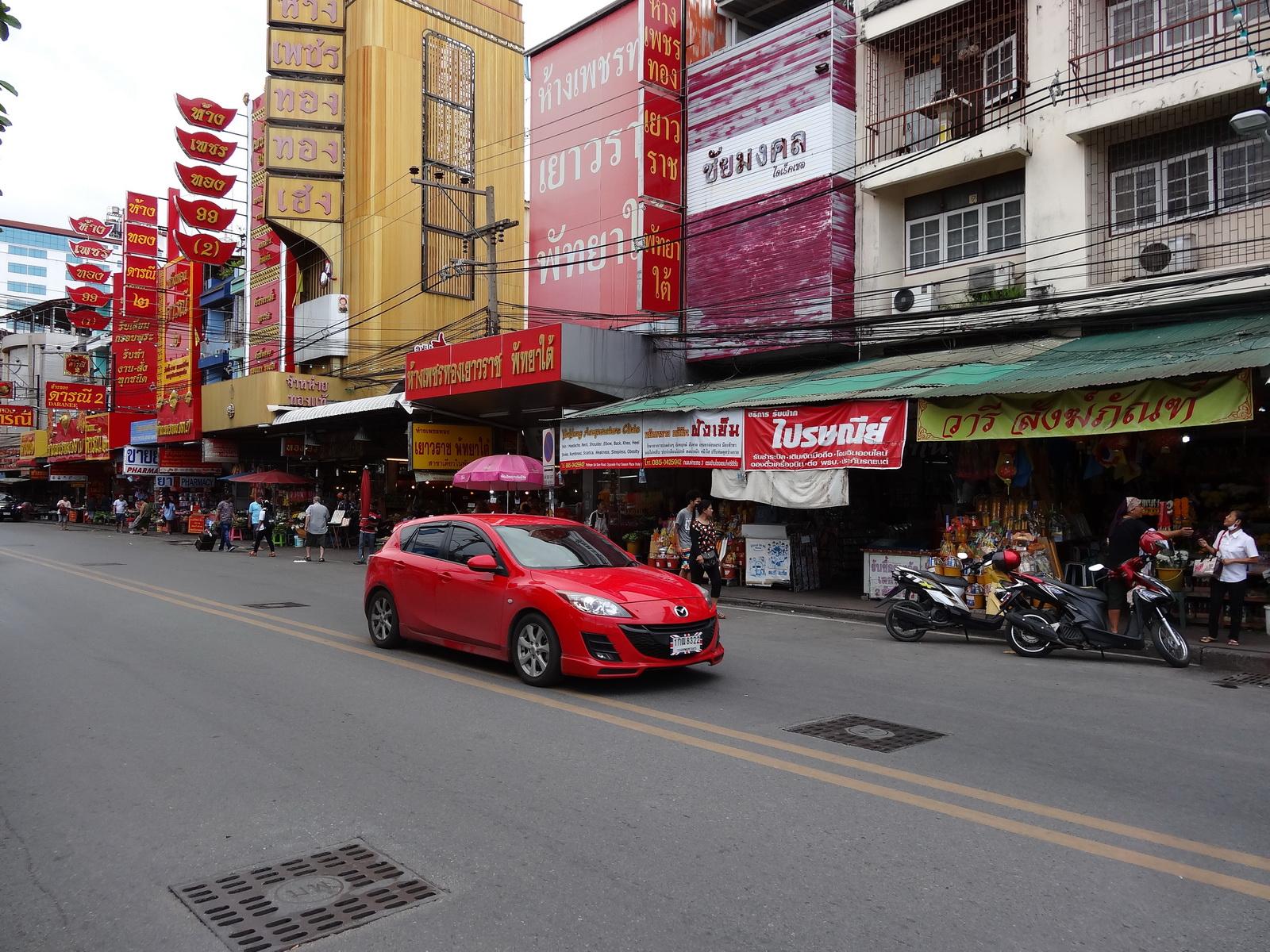 30 Pattaya 192