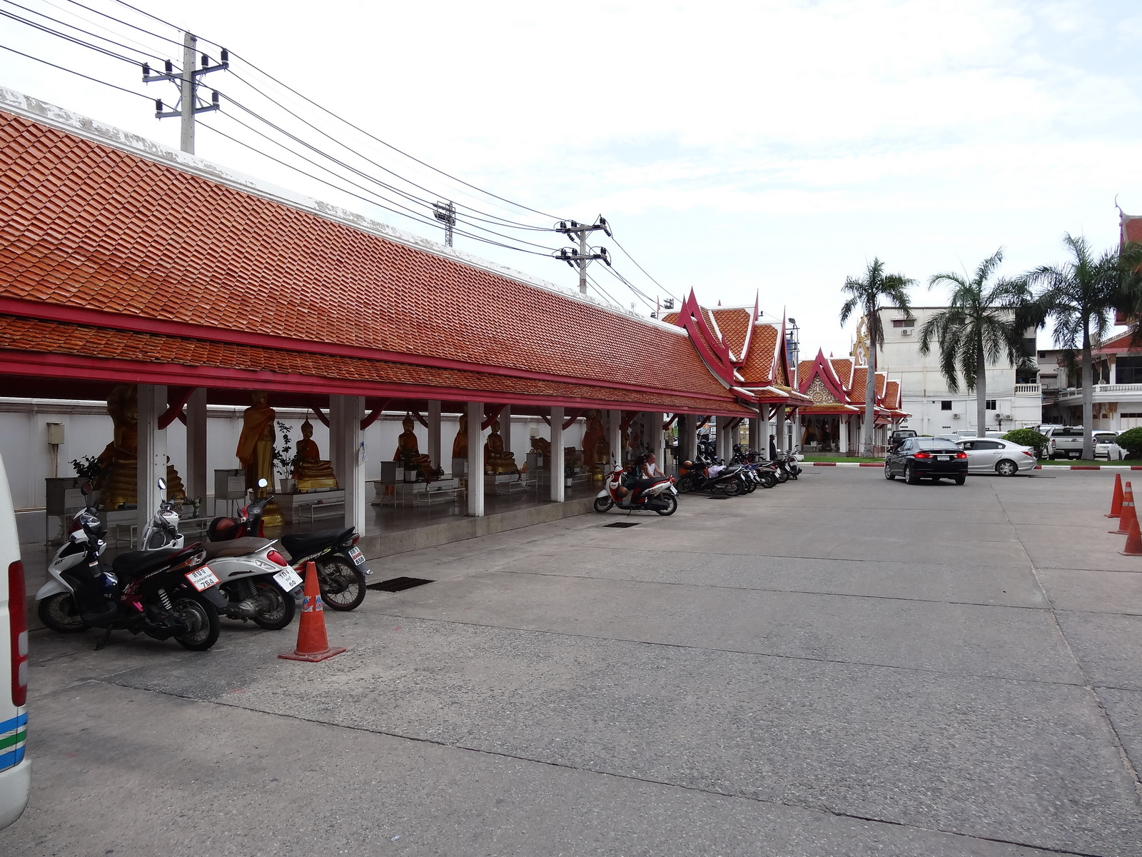 30 Pattaya 193