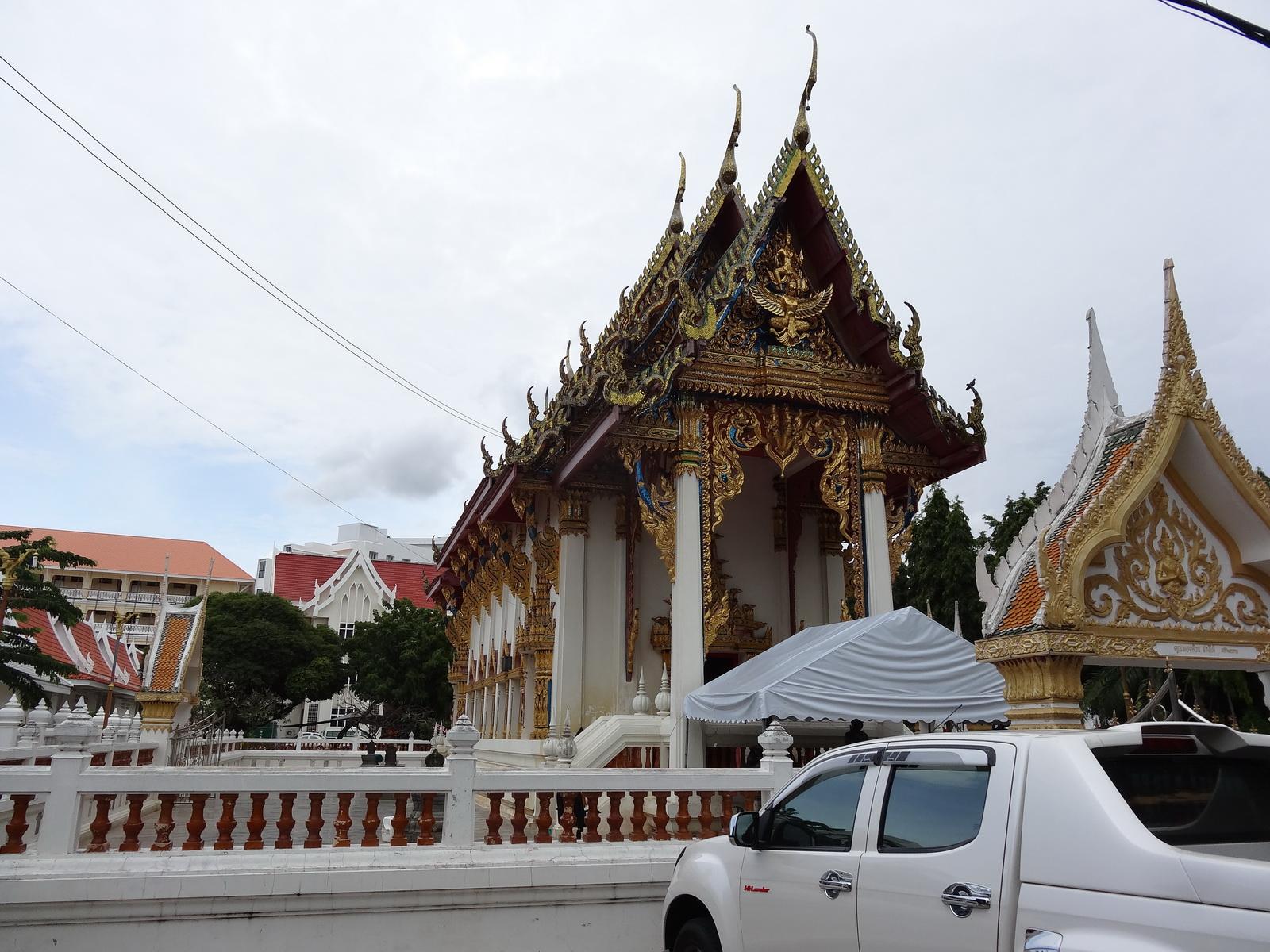30 Pattaya 195