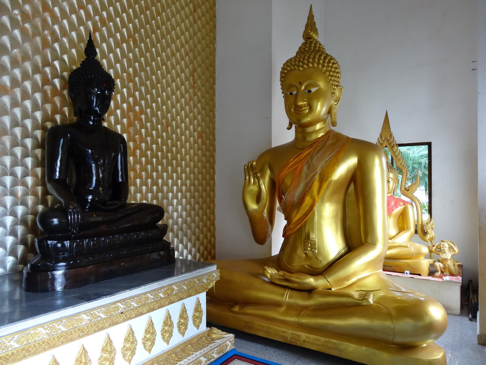 30 Pattaya 198