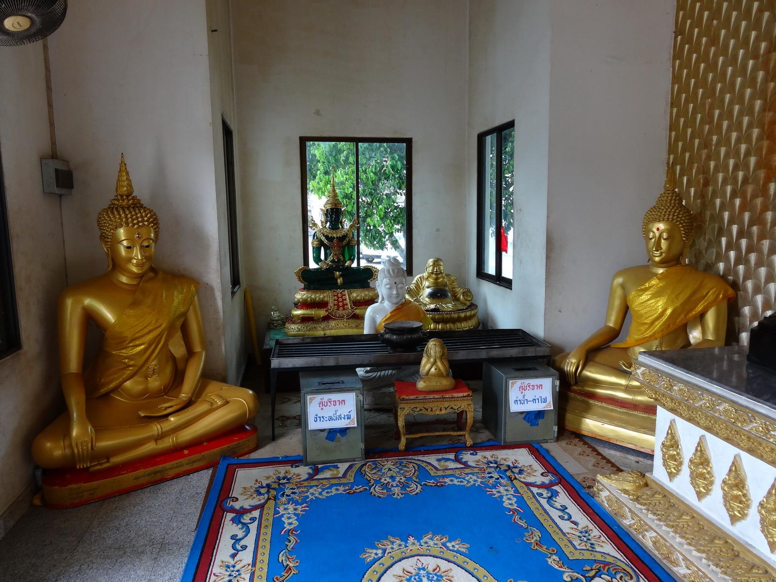 30 Pattaya 199
