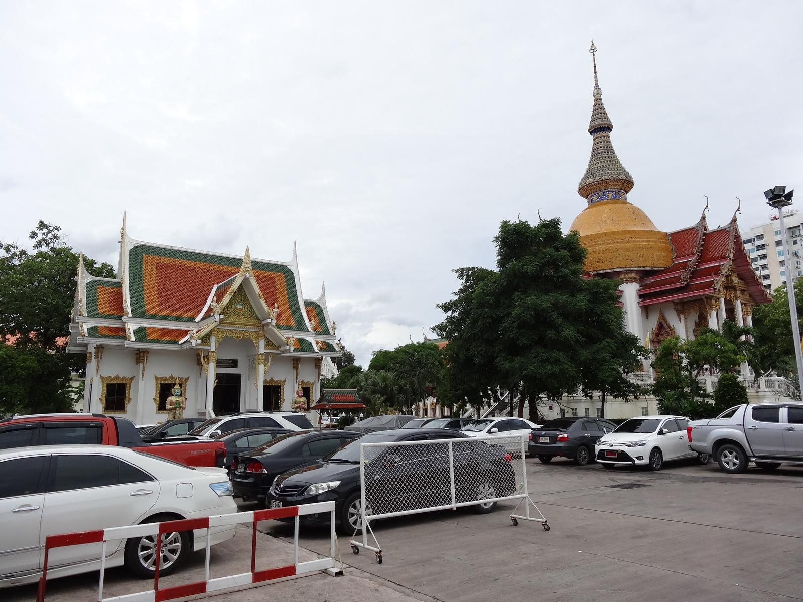 30 Pattaya 201