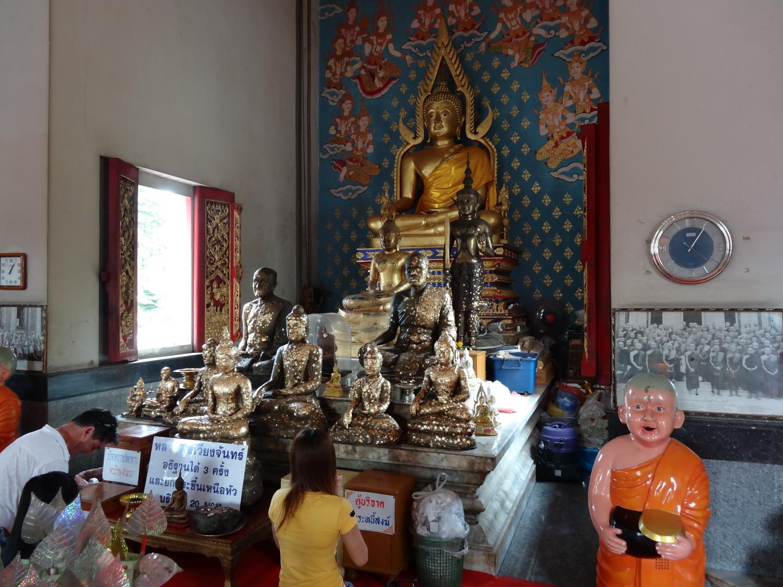 30 Pattaya 204
