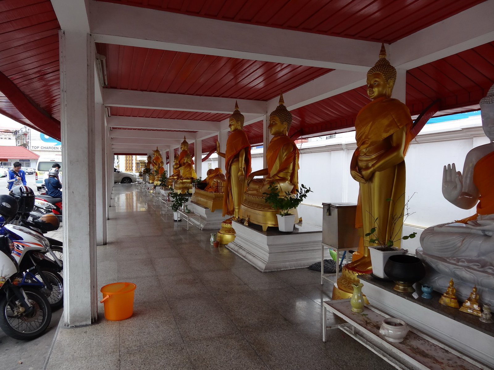 30 Pattaya 207