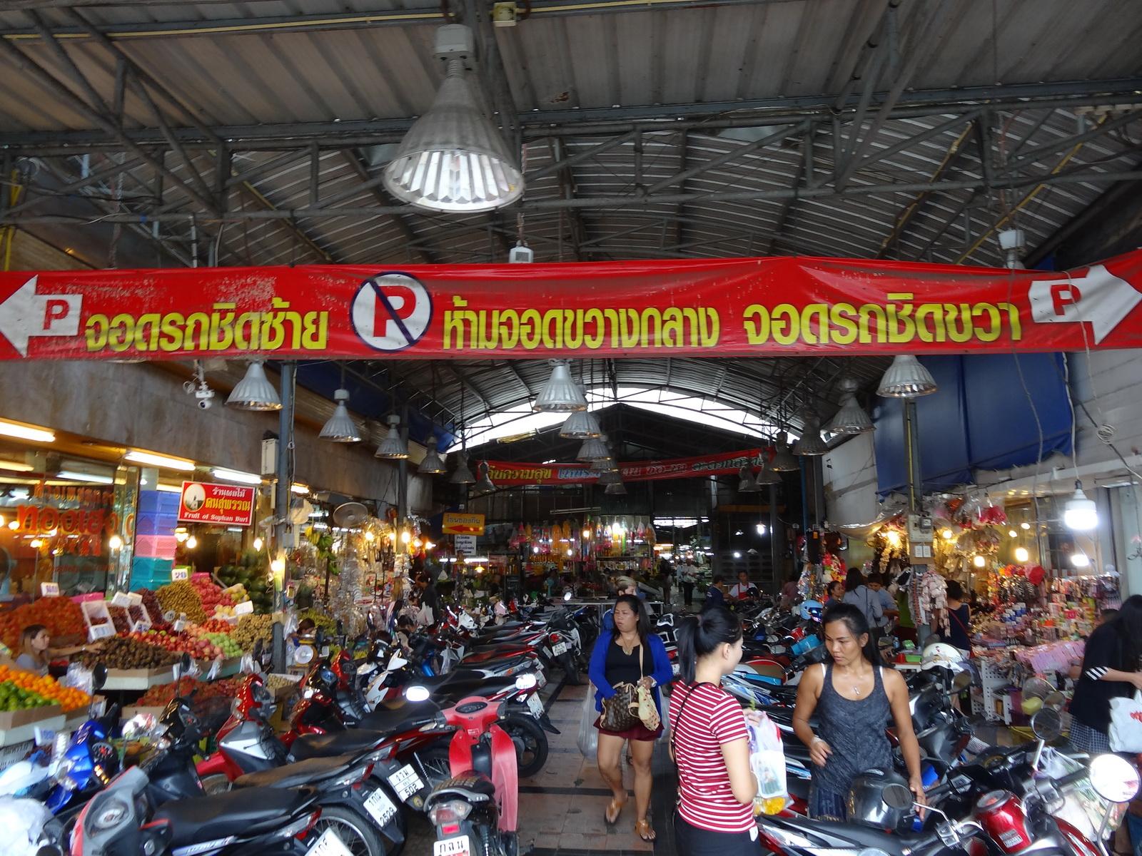 30 Pattaya 210