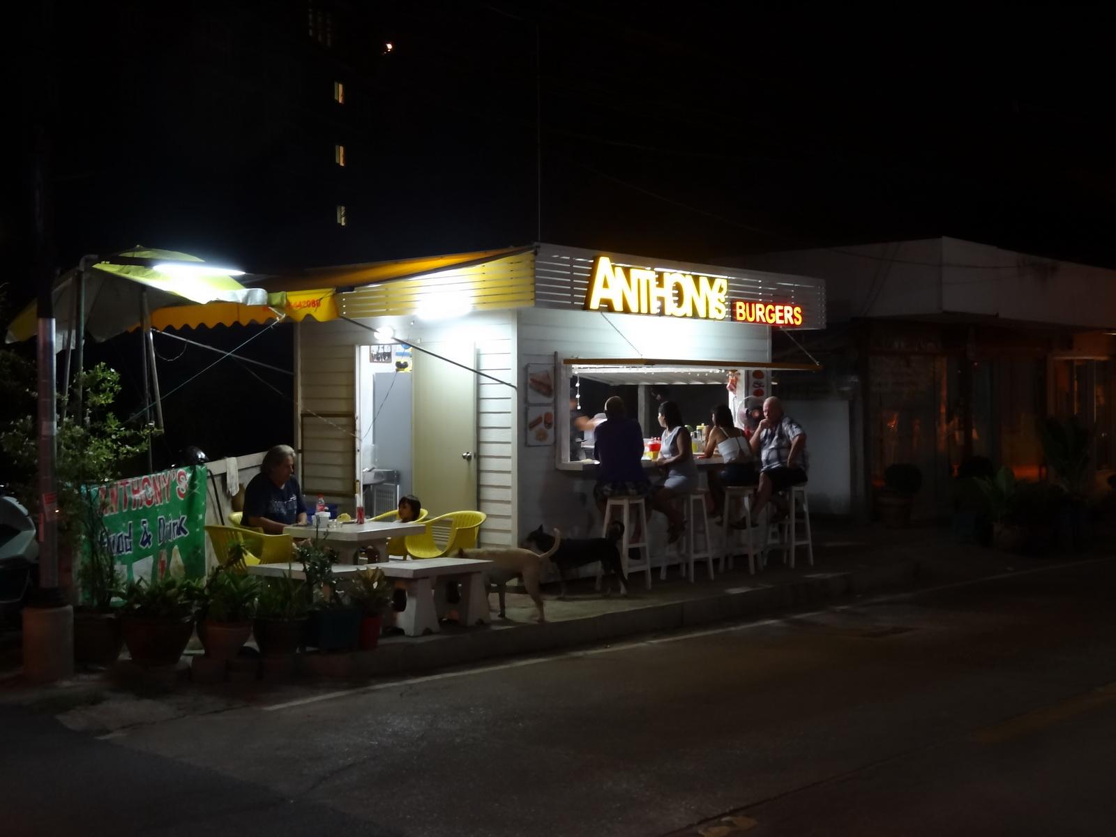 30 Pattaya 212