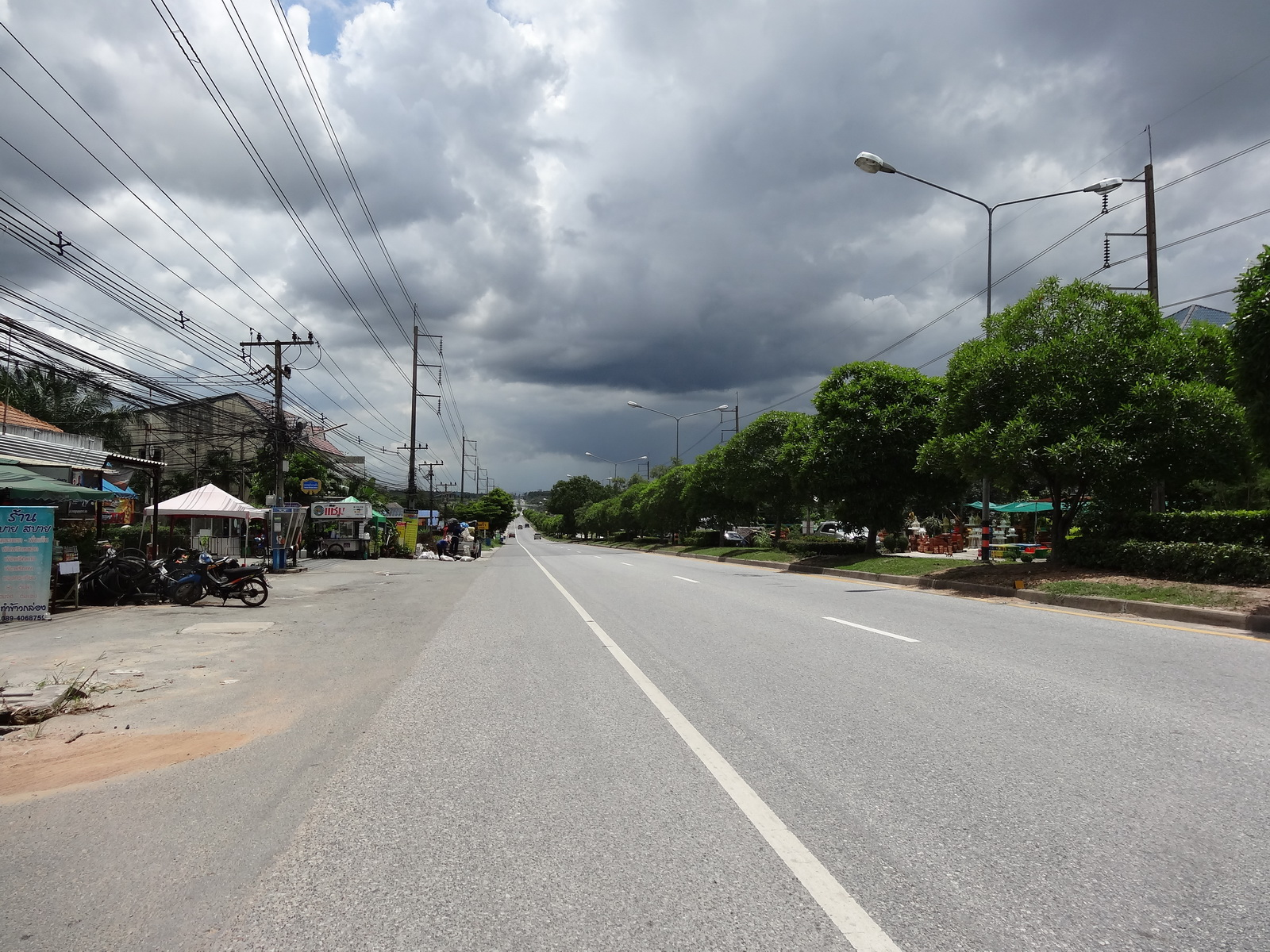 30 Pattaya 213