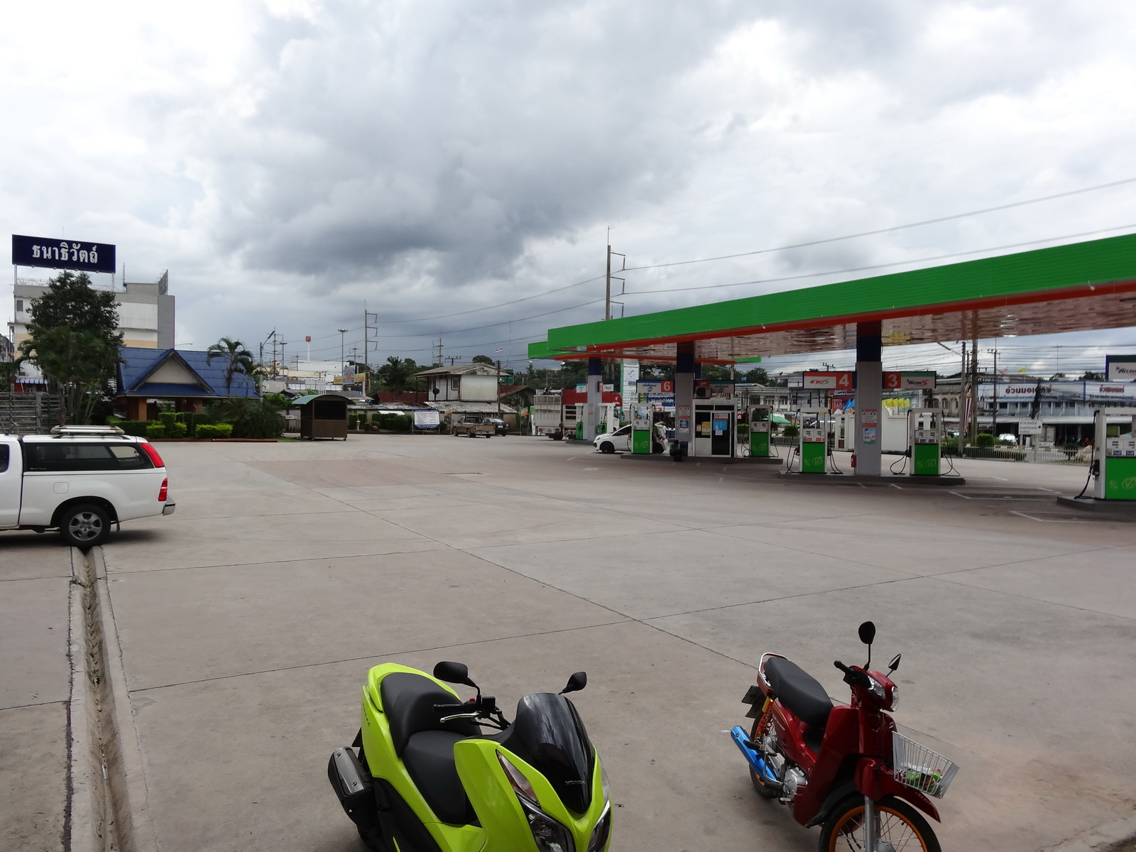 30 Pattaya 214
