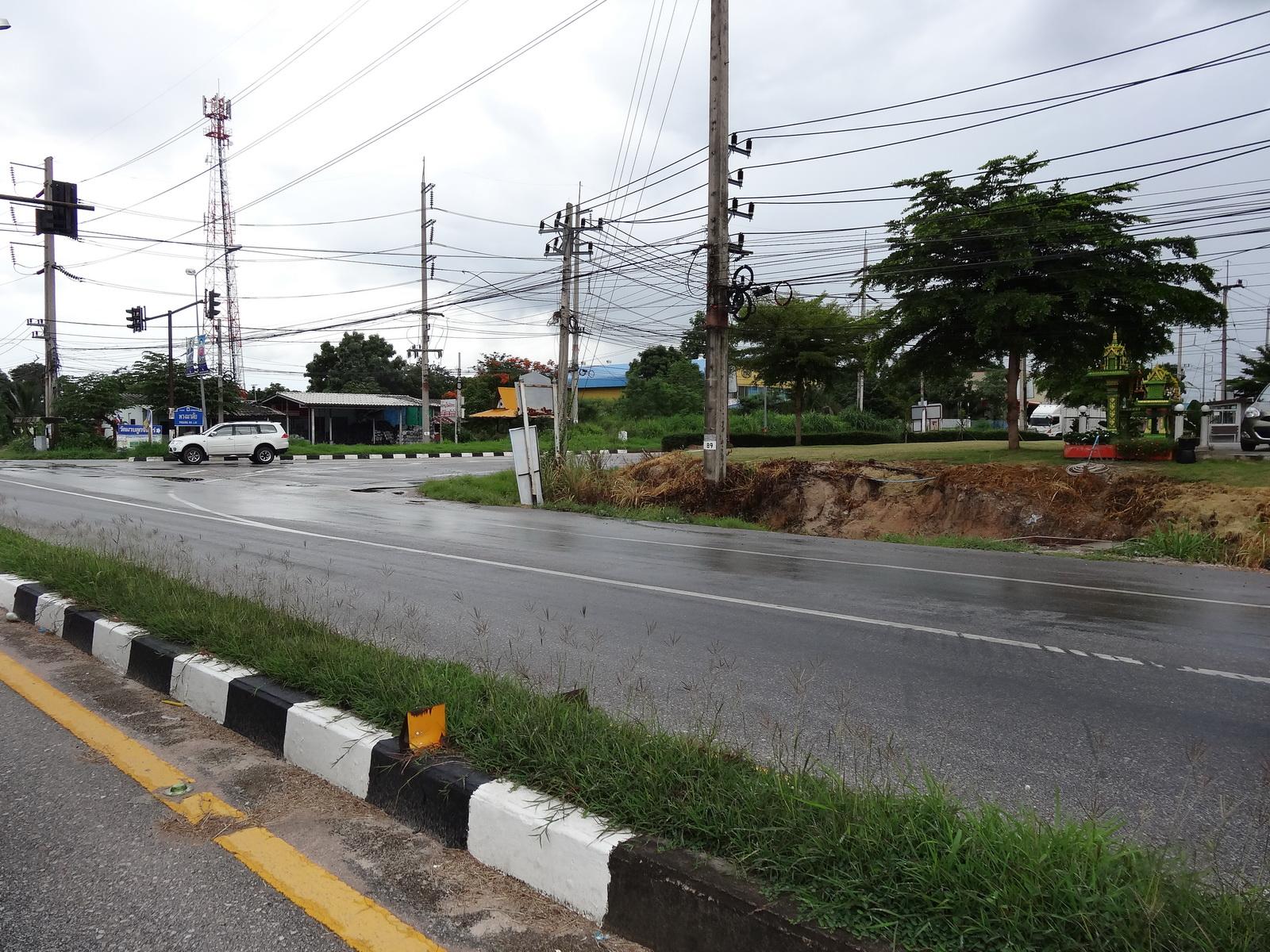 30 Pattaya 215