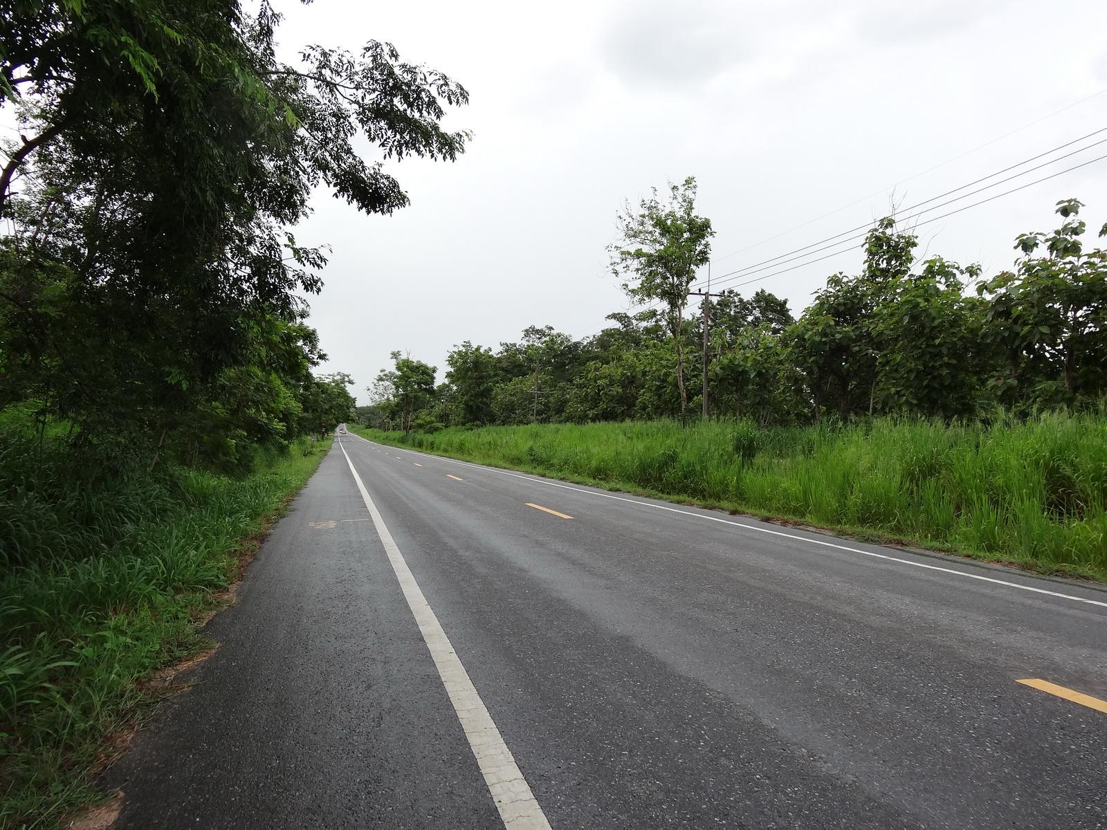 30 Pattaya 219