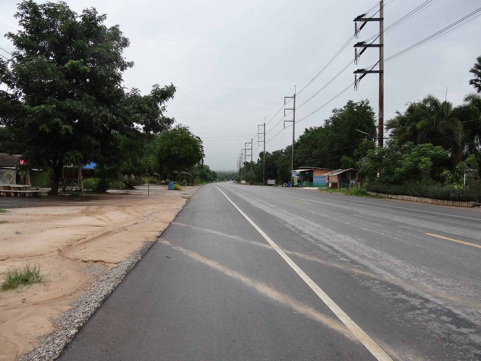 30 Pattaya 223