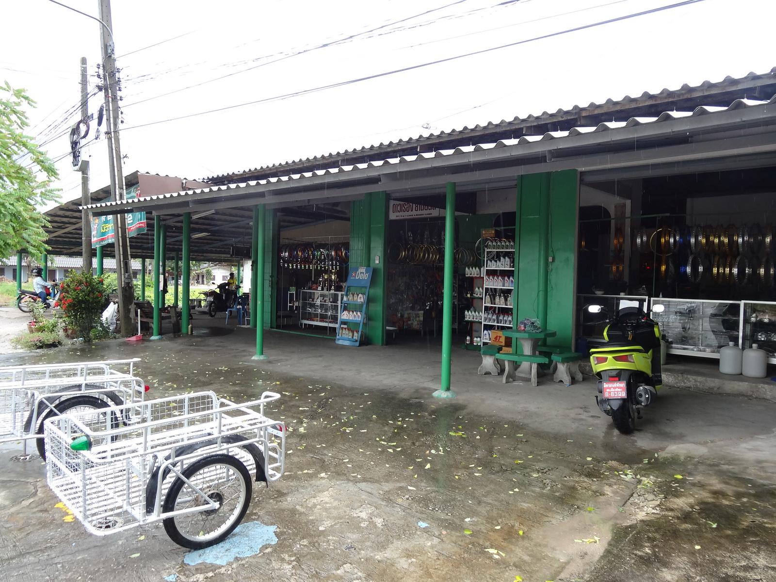 30 Pattaya 225