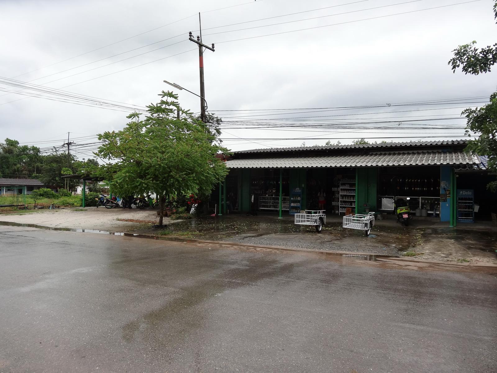 30 Pattaya 226