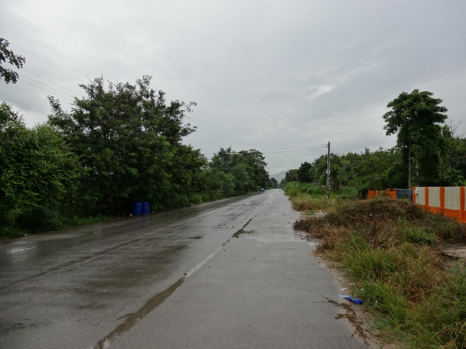 30 Pattaya 228