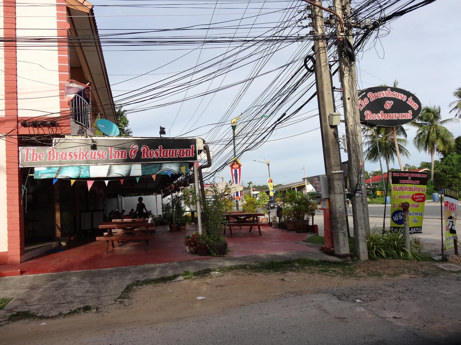 30 Pattaya 248