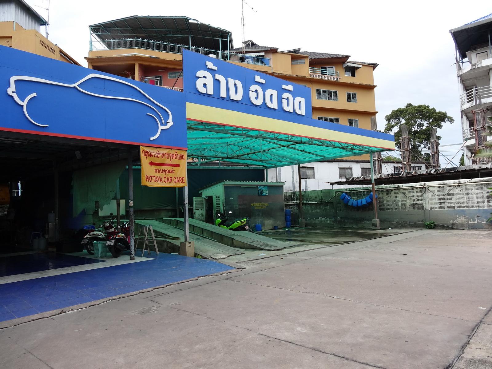 30 Pattaya 255