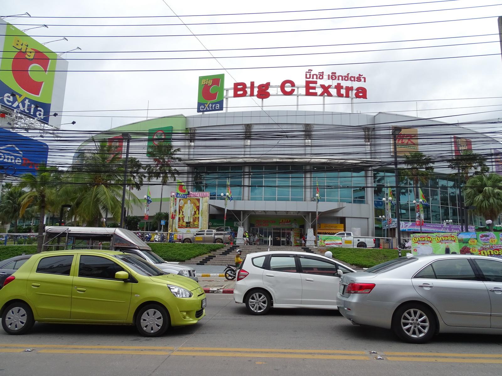 30 Pattaya 256