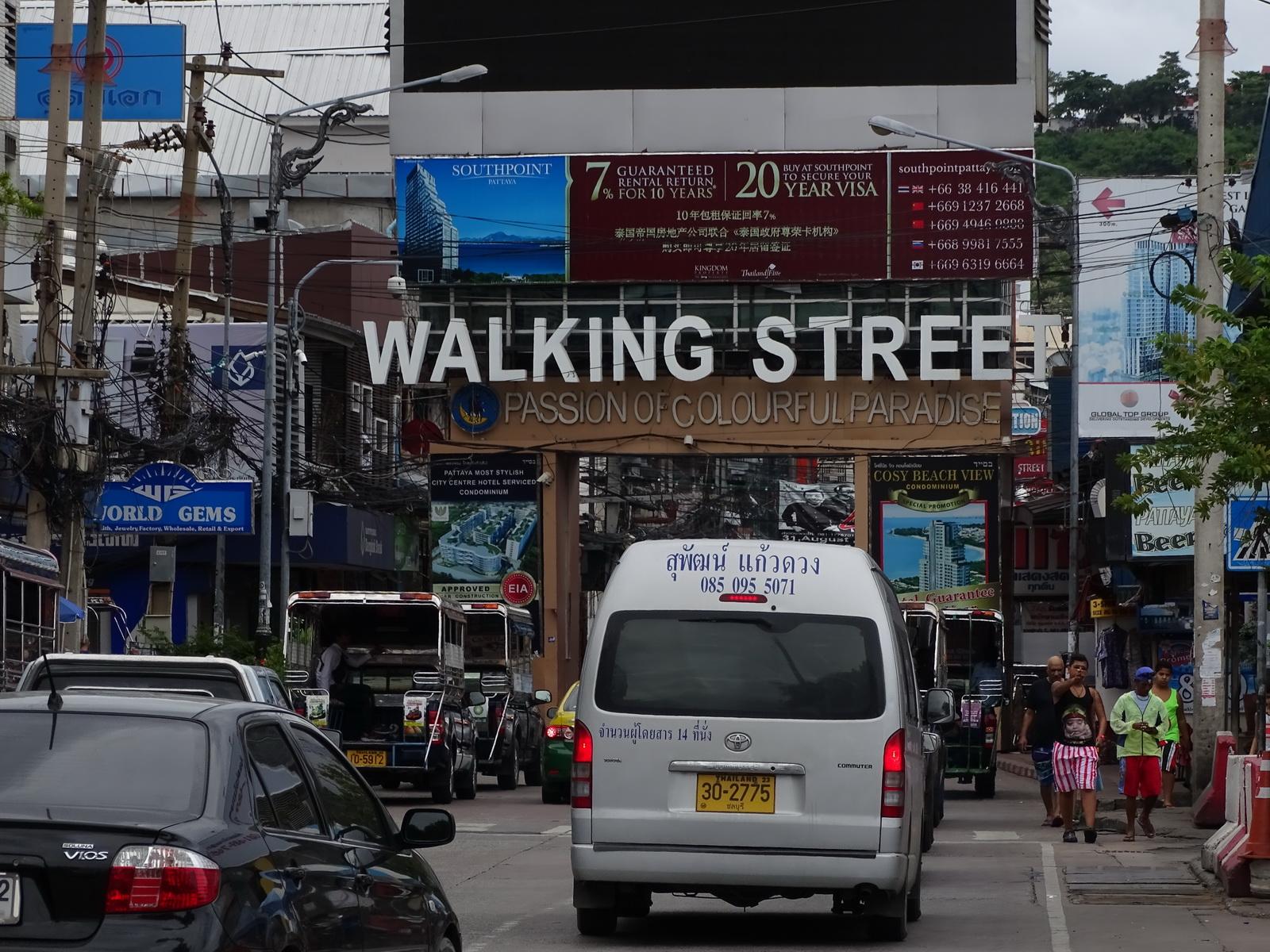 30 Pattaya 259