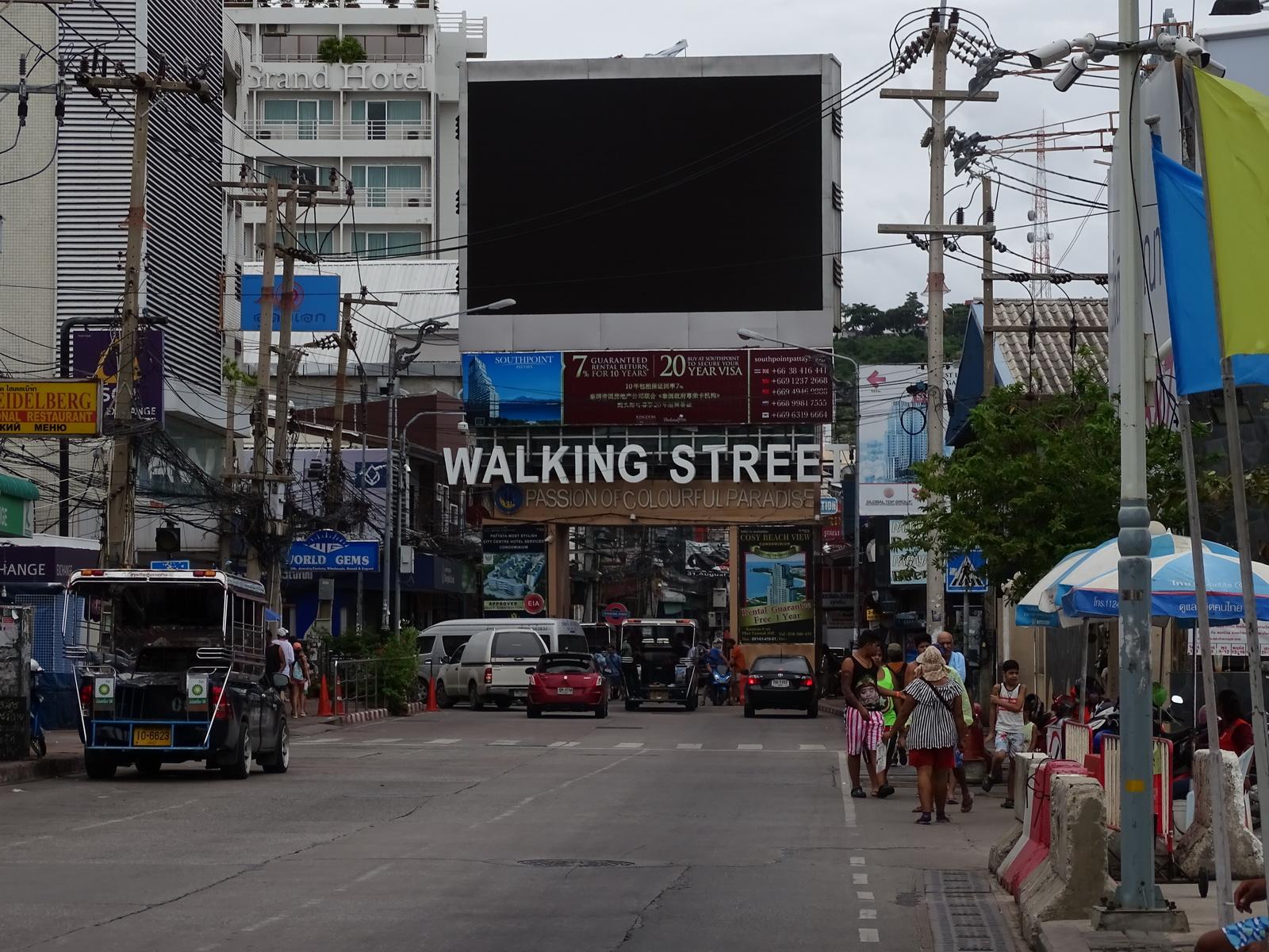 30 Pattaya 260