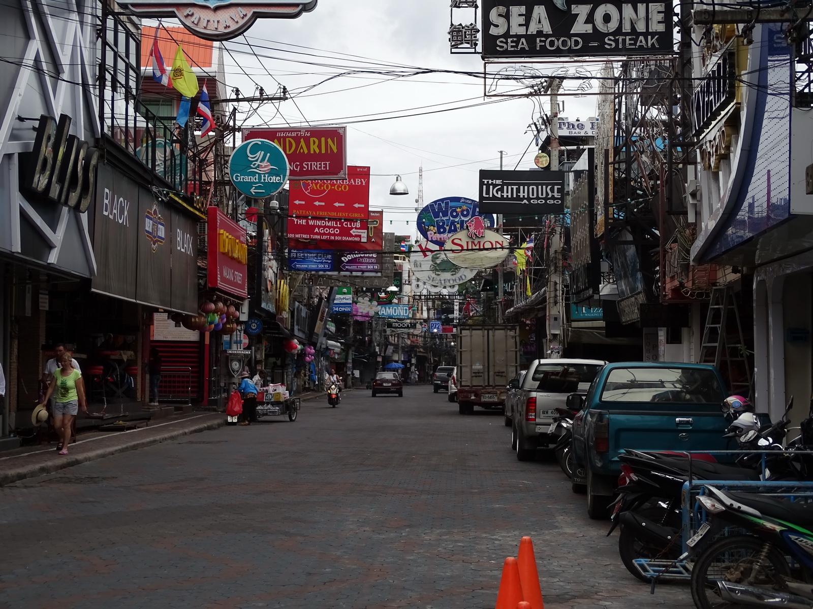 30 Pattaya 261