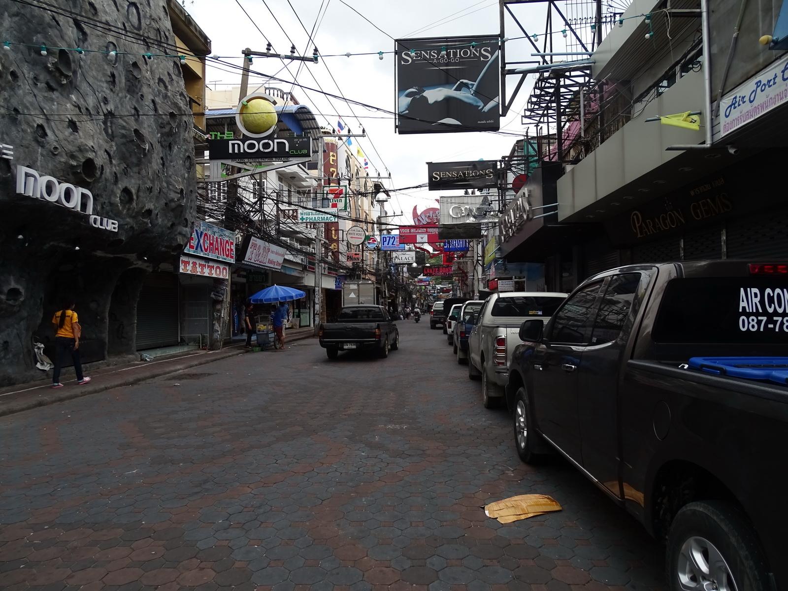 30 Pattaya 262