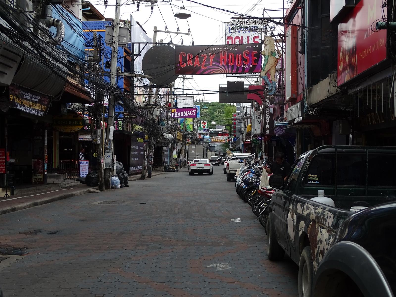 30 Pattaya 263