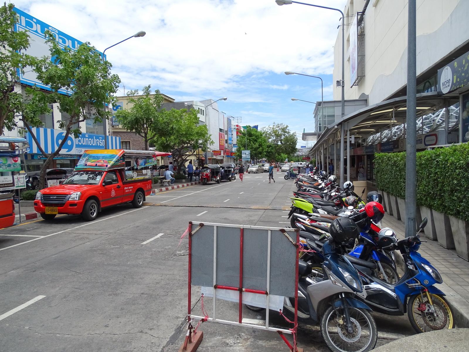 30 Pattaya 270