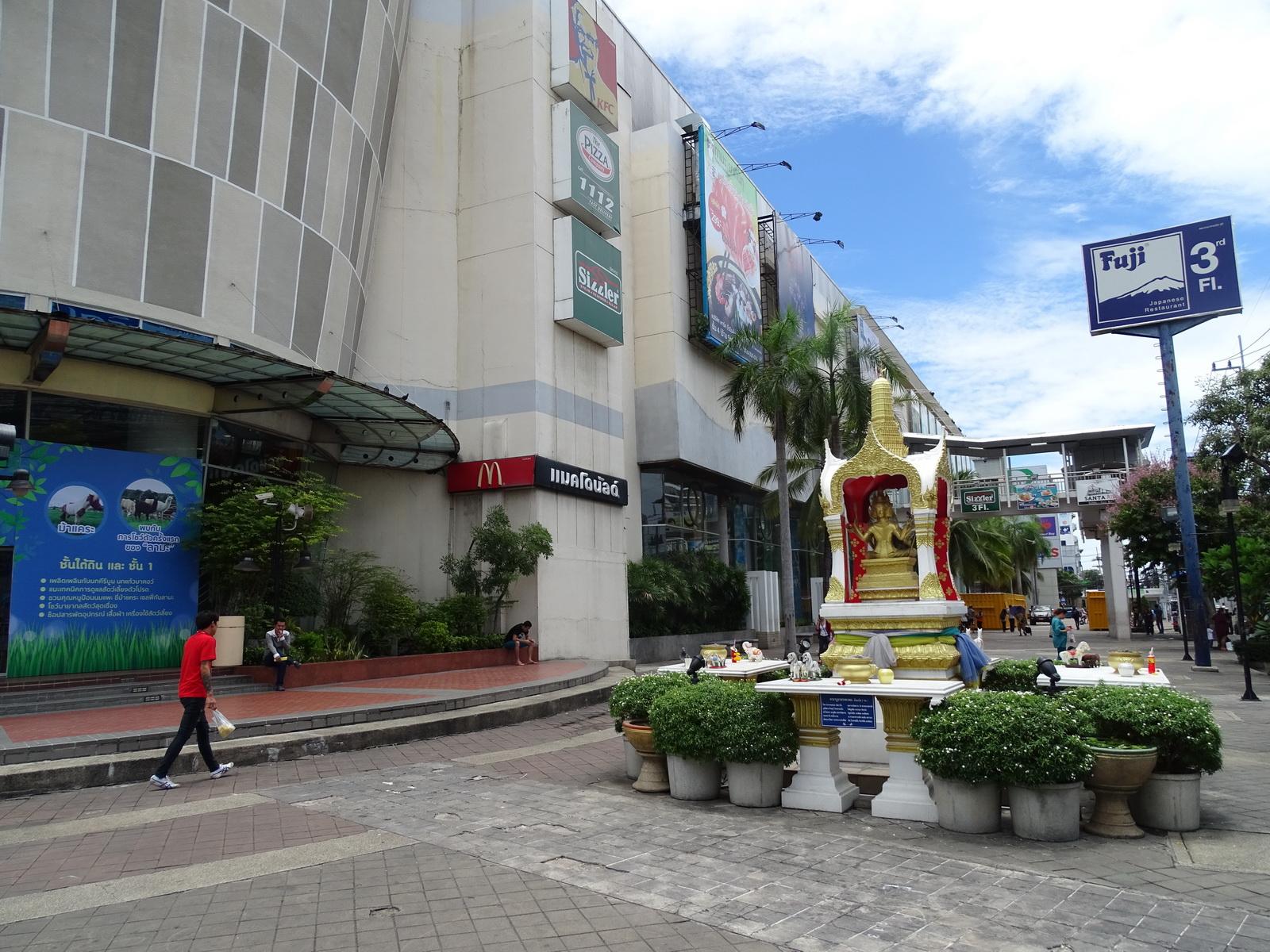 30 Pattaya 271