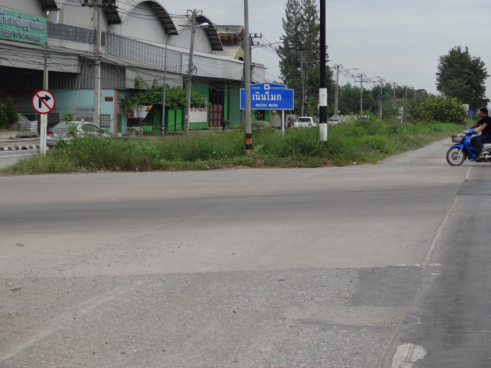 02-ueber-land-022